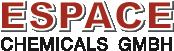 ESPACE Logo